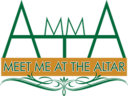 .:Meet Me At The Altar:. Louisville Wedding Shows