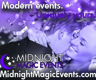 Midnight Magic Events
