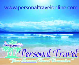 Personl Travel